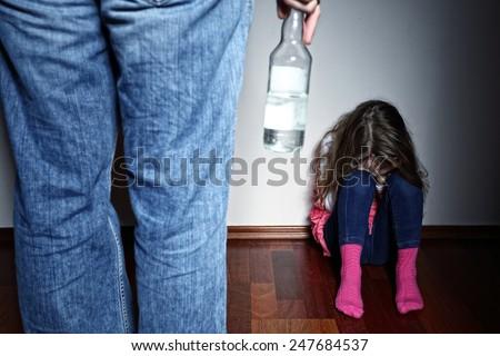 dads clips Drunk sex