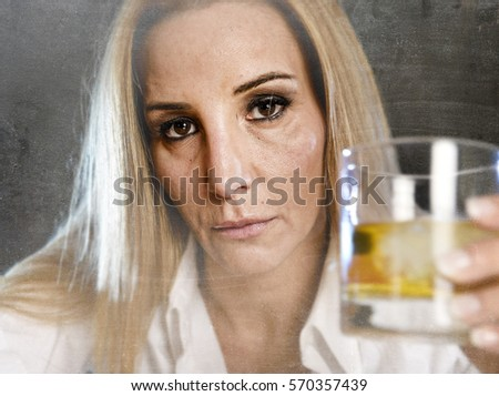 Lonely Housewife Stock Images Royalty Free Images