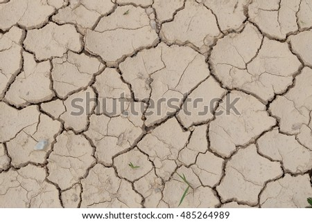 Dry cracked soil background stock photo 456370573 shutterstock dry and cracked ground texture sciox Images