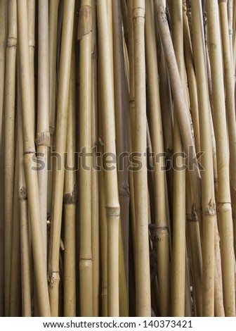 Dry Bamboo Stock Images, Royalty-Free Images & Vectors ...