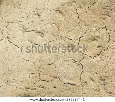 Old texture cracked clay stock photo 619178447 shutterstock dry clay as texture as background show hot summer climate sciox Images
