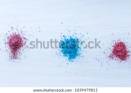 Food Coloring Stock Images, Royalty-Free Images & Vectors ...