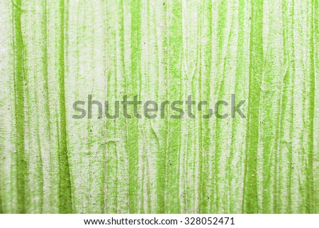Dry grass's Backgrounds