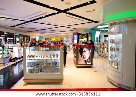 Shiseido stock images royalty free images vectors shutterstock - Shiseido singapore office ...