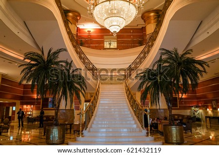 Marble Stairs Stock Images Royalty Free Images Amp Vectors