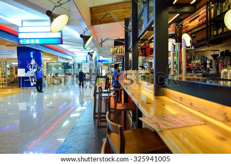 Ikea Cafe Hours Elizabeth Nj