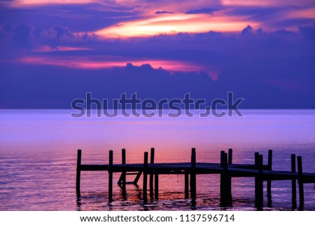 stock-photo-dusk-in-kep-1137596714.jpg