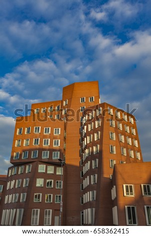 Postmodern Architecture Gehry gehry stock images, royalty-free images & vectors | shutterstock