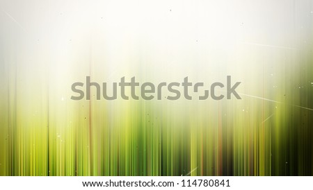 dust and scratch abstract background - stock photo
