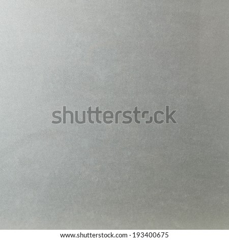 Dusty dirty glass composition as a background texture - stock photo