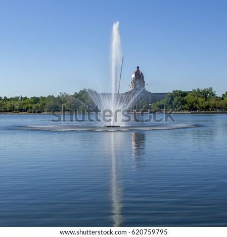 Regina Canada Stock Images Royalty Free Images Vectors Shutterstock