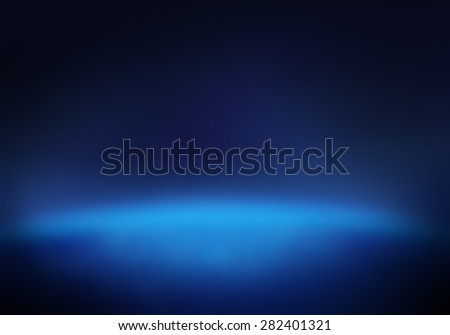 Earth at night,abstract blur background for web design,colorful, blurred, texture, wallpaper, illustration - stock photo