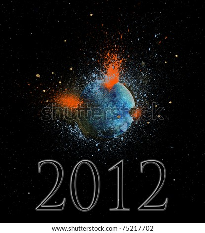 stock-photo-earth-exploding-in-the-year-fulfilling-the-mayan-prophecy-75217702.jpg