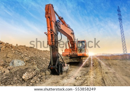 bulldozer stock images royalty free images vectors shutterstock