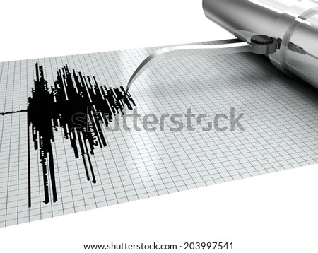 abstract paper research seismology Seismology browse all advance articles submit author guidelines submission site order offprints published: 9 january 2018 section: research paper abstract view article accepted manuscript research view article abstract & purchase options.