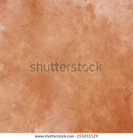 Earthy background image and design element. Abstract grunge background.