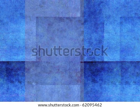 earthy background image. useful design element. - stock photo