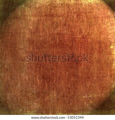 earthy background image with interesting lighting