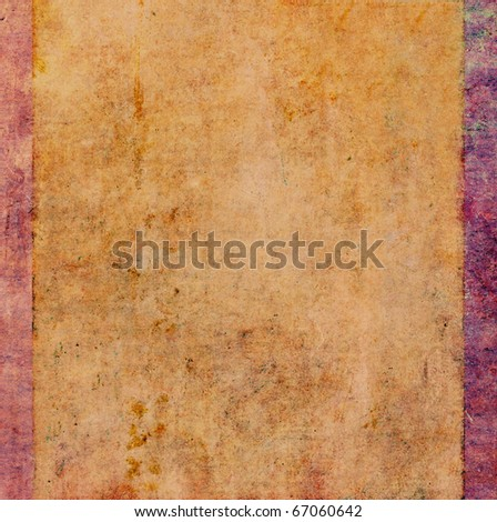 earthy background texture. useful design element. - stock photo