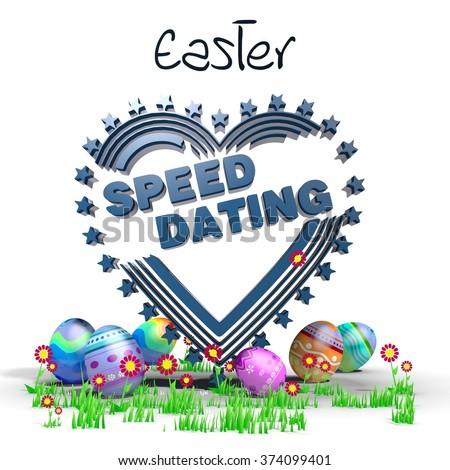 Old white hart northampton speed dating