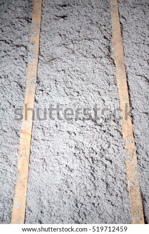 New eco friendly buildings stock photos royalty free for Eco friendly house insulation