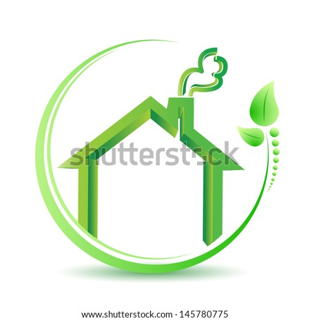 Stock Vector Eco Green Energy further Stock Illustration Eco Home Picture Private House Solar Panels Wind Turbines Mountains Background Flat Style Concept Renewable Image74929265 in addition Green House Nature 246500113 in addition Basic Web Template Ecology Green City 390832042 further Search Vectors. on stock illustration eco friendly home infographic ecology green house