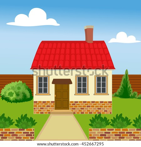 Eco friendly building materials stock photos royalty free for Eco building supplies