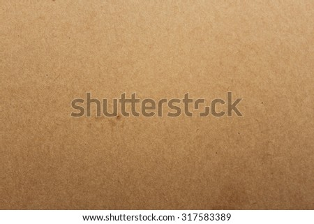Eco paper background