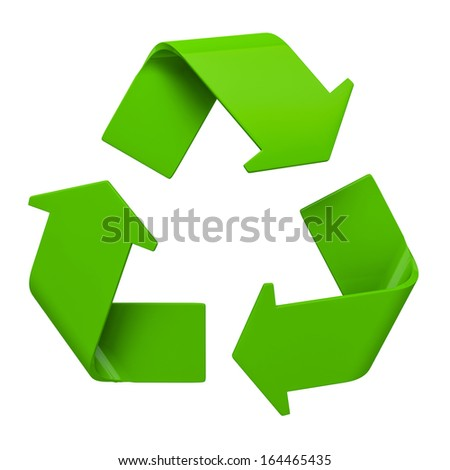 conservation recycling essay An essay or paper on environmental benefits of recycling conservation of raw materials reducing material flow by recycling will limit the use of raw materials such as trees, oil and minerals.