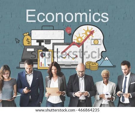 the economics of money banking and financial markets essay University subjects  economics  money, banking and finance msc money, banking and finance  the economics of money, banking and financial markets.