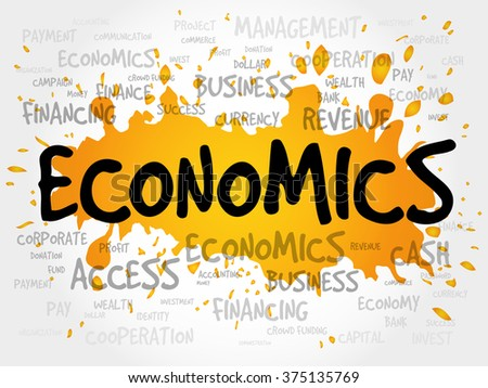 future of rubber industry of malaysia economics essay The malaysian natural rubber industry in the last decade,  the main competitive edge of malaysia's integrated rubber industry vis-a-vis.
