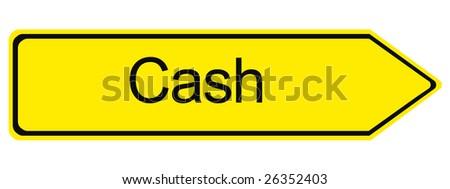 Economy - stock photo