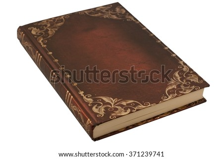 edification.Muslim tradition. angel. Islam source. Jews. Book. Bible.Christianity. Church. Retro. for notes. Doctrine . judaism,torah, jew, ancient, book, jesus, david , closeup, law, aged, pray, law. - stock photo
