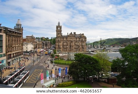 buddhist single men in edinburg So if you are looking for singles clubs in edinburgh, spice scotland might just be what you're after help log in join now tell me more menu search home .