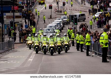 spreading escorts scotland edinburgh