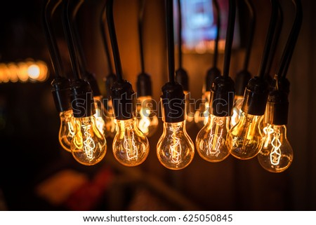 heat lamp stock images royalty free images vectors shutterstock. Black Bedroom Furniture Sets. Home Design Ideas