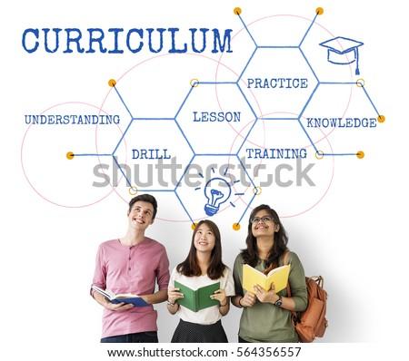 Study course profile