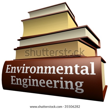 Study environmental engineering uk