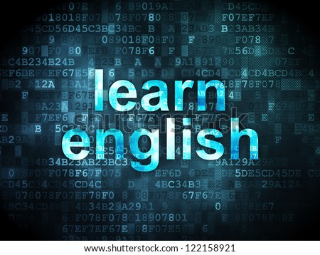 my experience in learning english A personal experience in learning english or even start with them to learn this amazing language which i like so much i would like to start with my own.