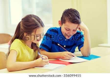 the concepts of in out groups essay Writing assignments  one that is shared in a peer group and/or read by the teacher and commented on for the coherence of  don't fill out the essay by repeating.