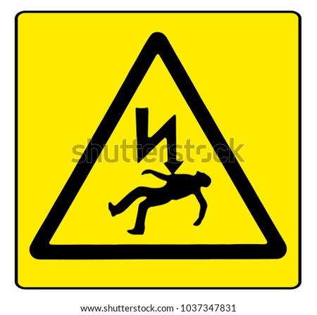 Electrical Safety Stock Images Royalty Free Images