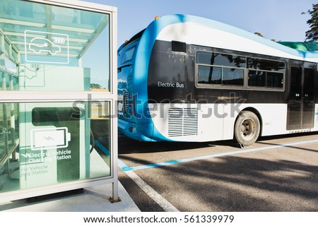 Tesla Charging Stations San Diego >> Electric Vehicle Charging Stock Images, Royalty-Free Images & Vectors   Shutterstock