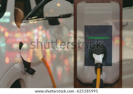 smart traffic light for air pollution When stopped at a traffic light, people are close to the air pollution source, which is the tailpipe of preceding road vehicle they could also consider the appropriate placement of traffic lights.