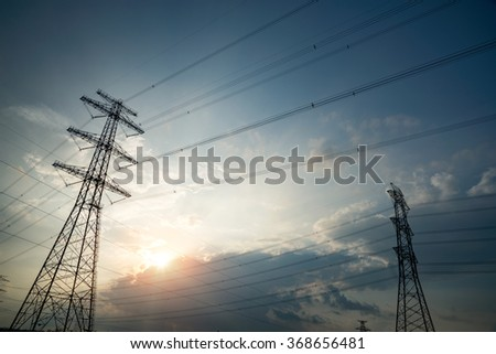 Electrical Wires Stock Images, Royalty-Free Images & Vectors ...
