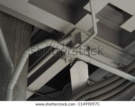 Conduit Stock Images Royalty Free Images Amp Vectors
