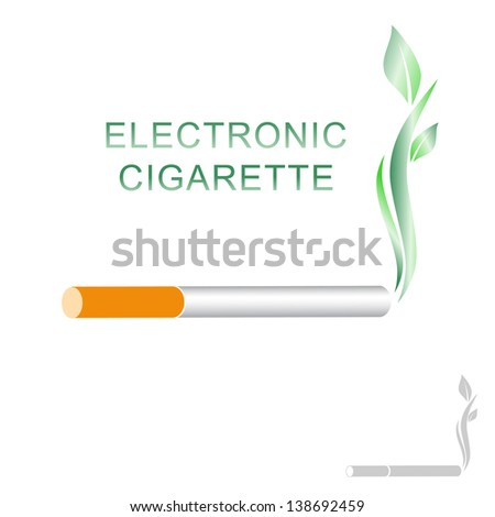 Electronic cigarettes in jacksonville fl