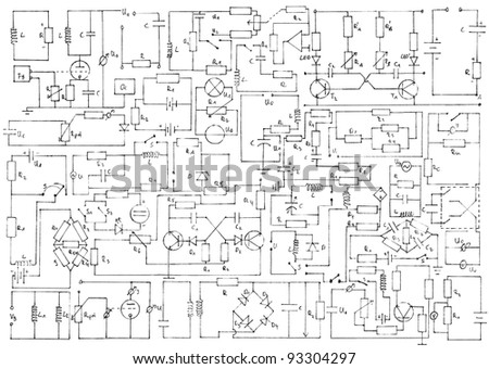 electrical installation wiring diagram building images house electrical control panel wiring diagram pdf auto