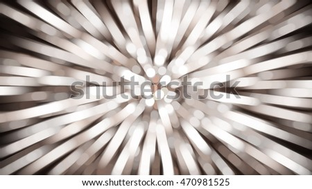 Elegant abstract diagonal grey background with lines illustration beautiful.
