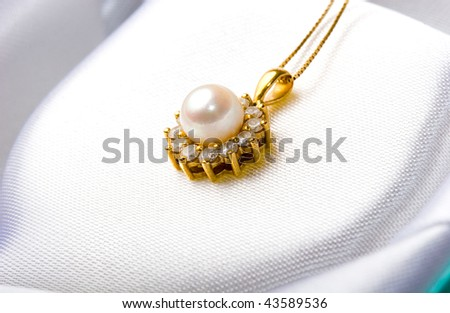 pearl big and beautiful singles Shop at pearlsonlycouk for the finest collection of pearl world's most beautiful pearls 7-8mm a quality freshwater cultured pearl necklace in single.