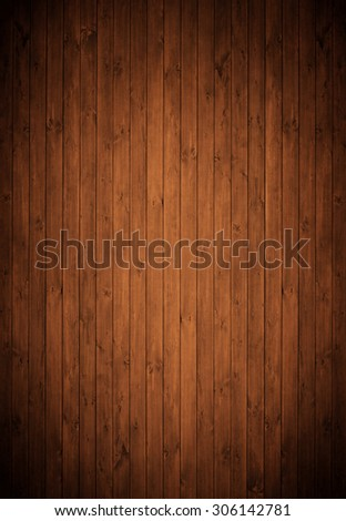 elegant brown wooden texture.